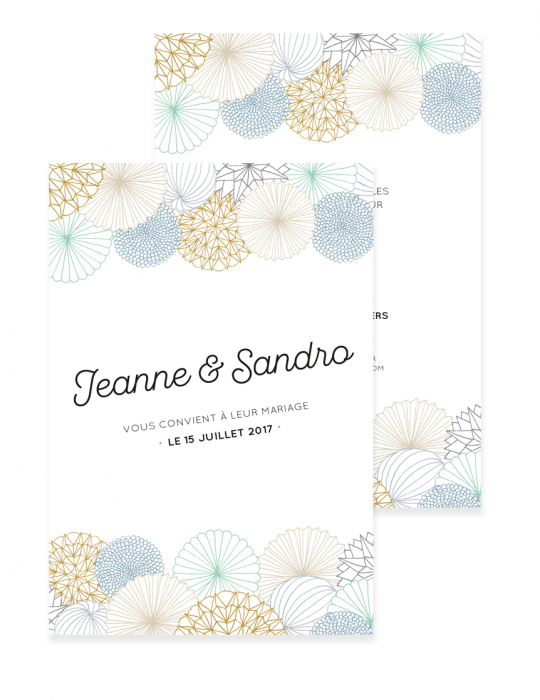 Faire-part-mariage-mushaboom-ocre