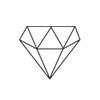 icone diamant*