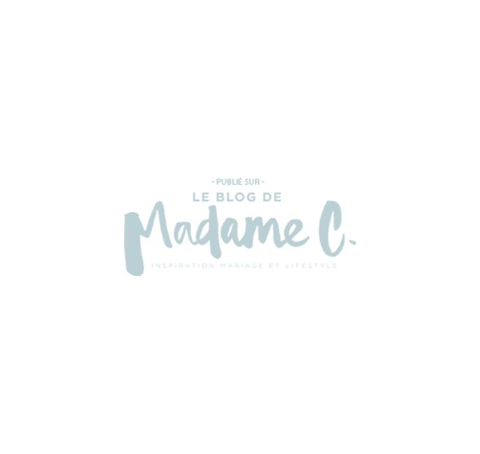 icone-madamec