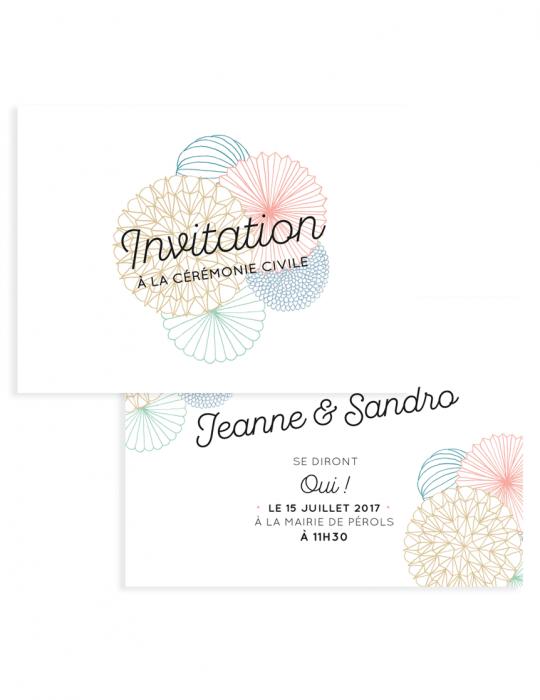 invitation-mariage-mushaboom-pastel