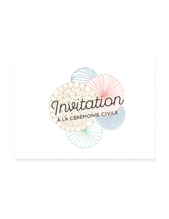 invitation-mariage-mushaboom-pastel-recto