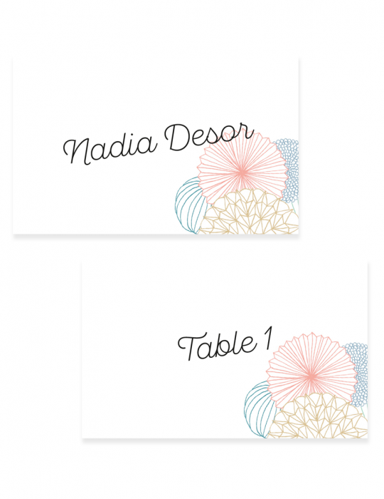 marque-place-mariage-mushaboom-pastel