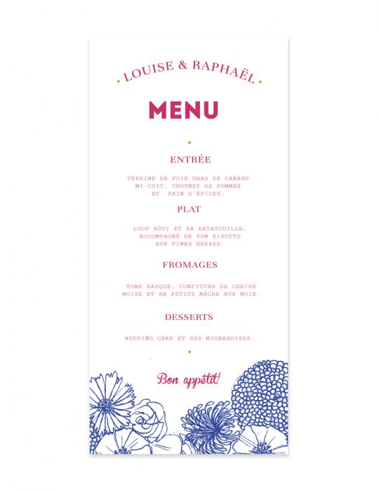 menu-b-b