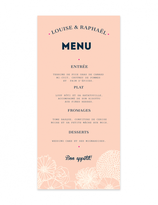 menu-b-c