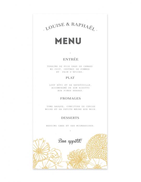 menu-b-o