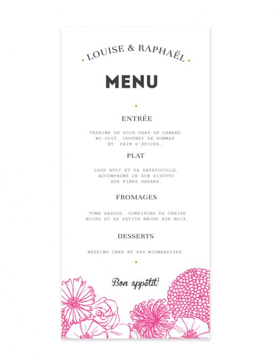 menu-b-r