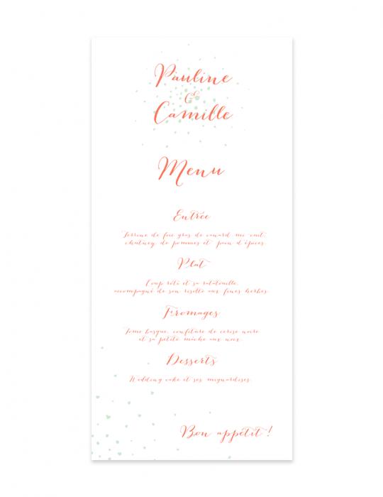 menu-f-c