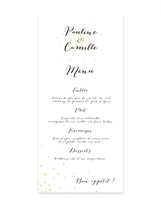 menu-f-n