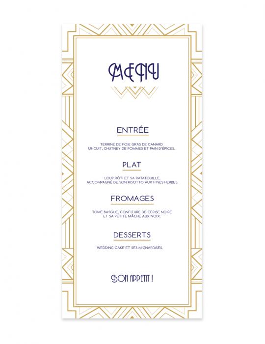 menu-ga-b