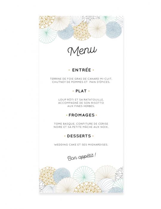 menu-mariage-mushaboom-ocre