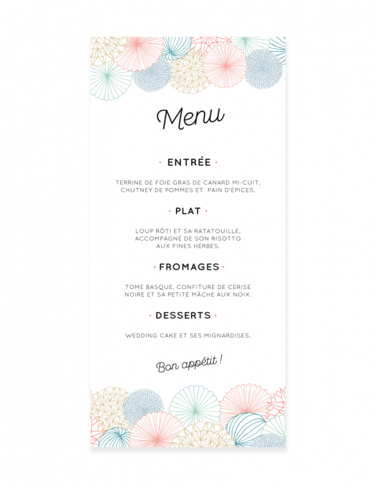 menu-mariage-mushaboom-pastel