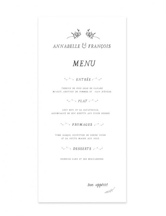 menu-w-c
