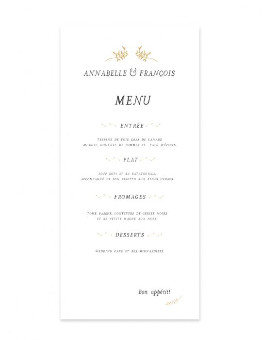 menu-w-o