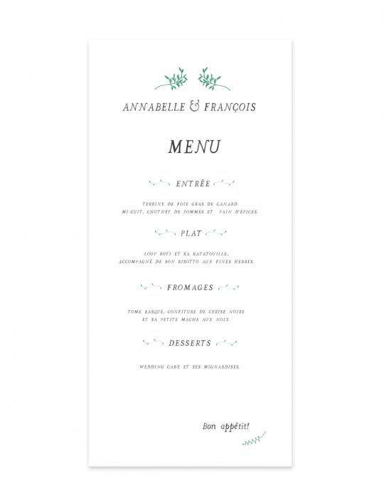 menu-w-v