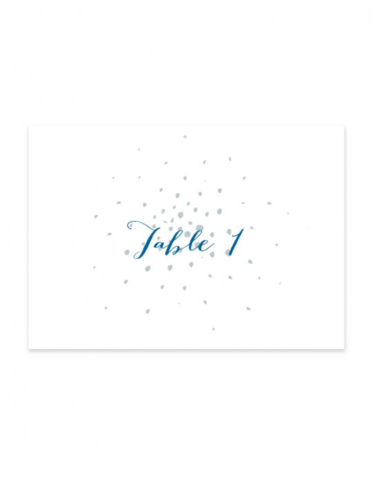 n-de-table-f-b