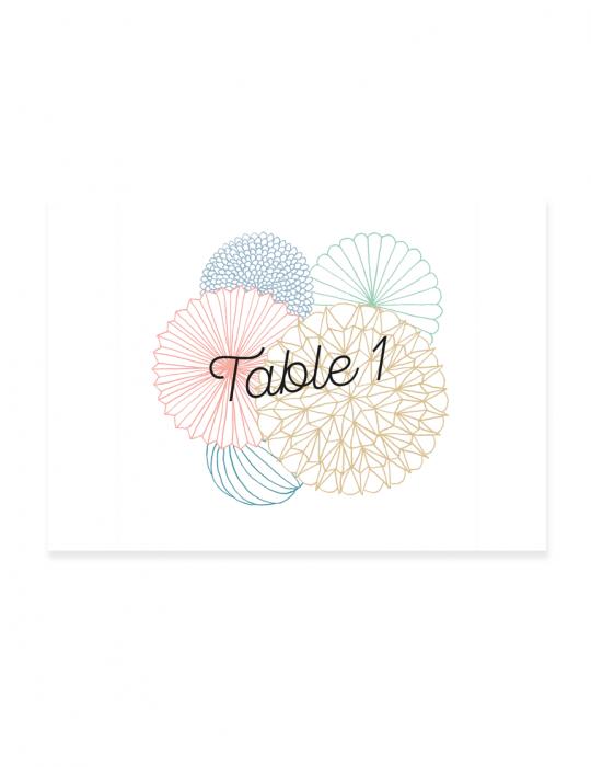 nom-de-table-mariage-mushabbom-pastel