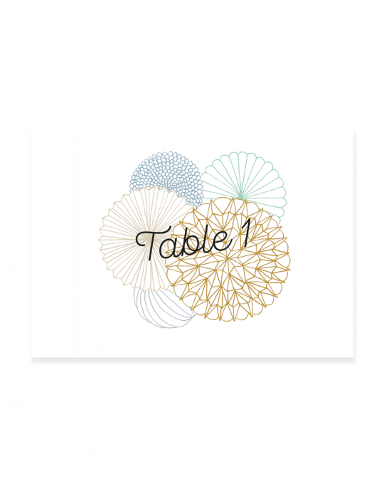 nom-de-table-mariage-mushaboom-ocre