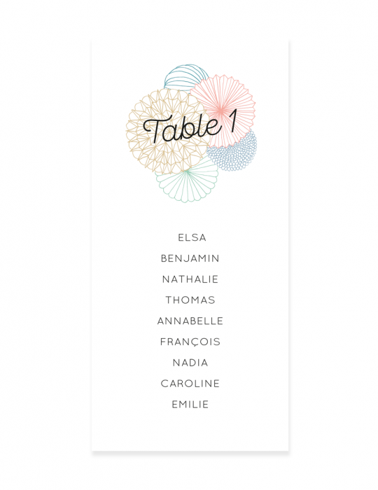plan-de-table-mariage-mushaboom-pastel