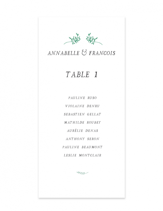 plan-de-table-w-v
