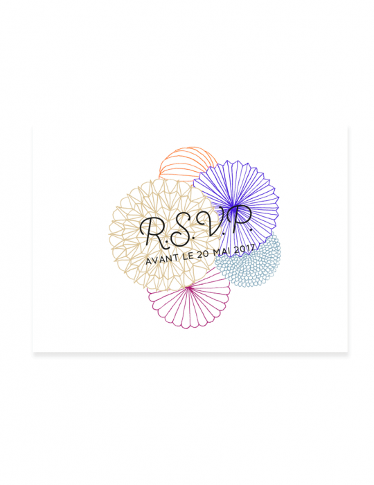 rsvp-mariage-mushaboom-bleu-r
