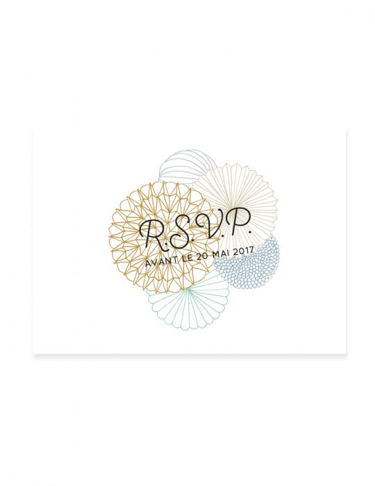 rsvp-mariage-mushaboom-ocre-r