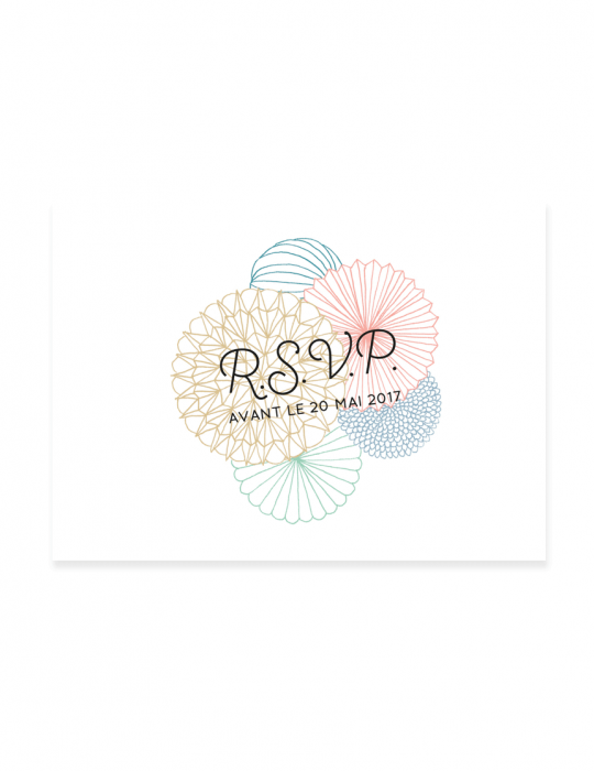 rsvp-mushaboom-pastel-r