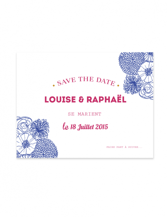 save-the-date-b-b