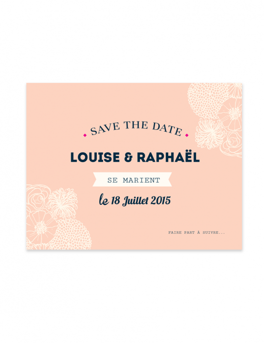 save-the-date-b-c