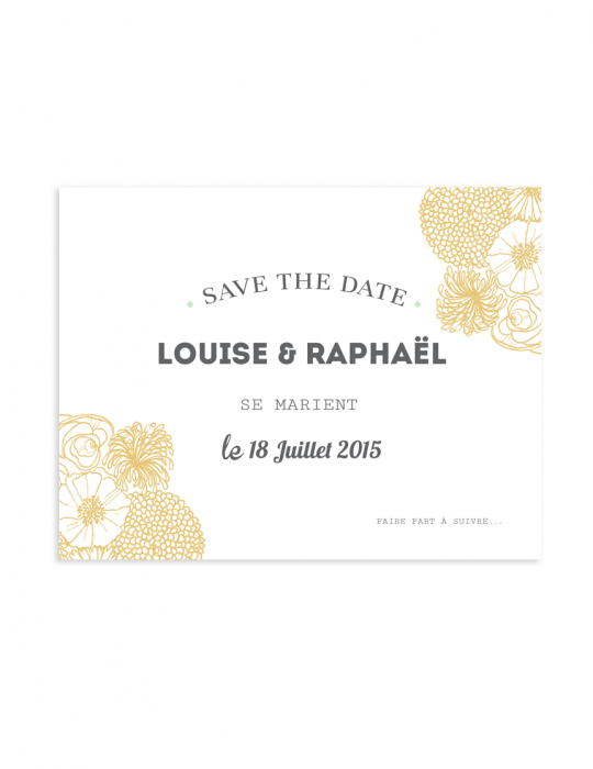 save-the-date-b-o