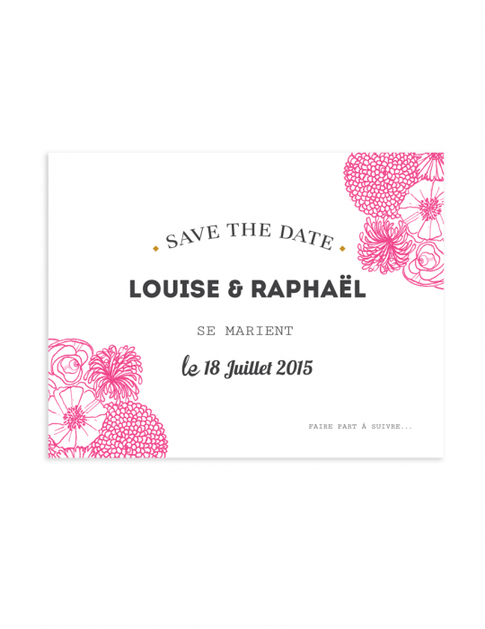 save-the-date-b-r