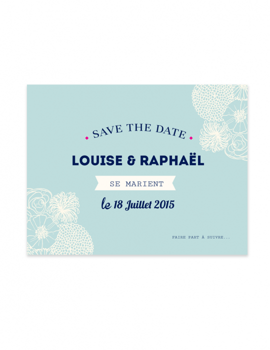 save-the-date-b-v