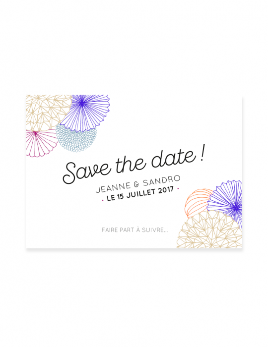 save-the-date-mariage-mushaboom-bleu