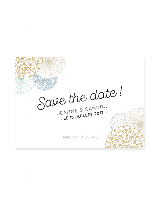 save-the-date-mariage-mushaboom-ocre