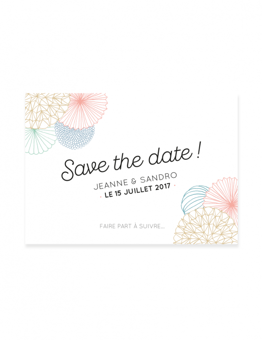 save-the-date-mariage-mushaboom-pastel