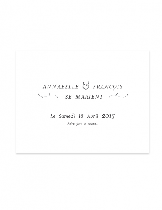 save-the-date-verso-w-c