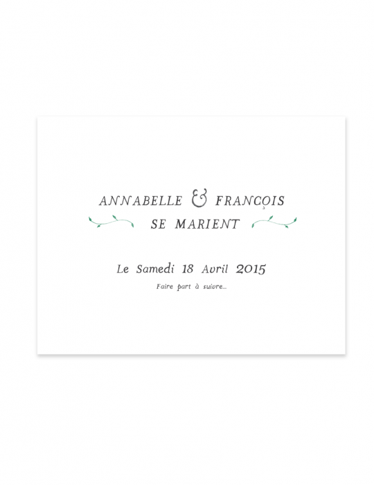 save-the-date-verso-w-v