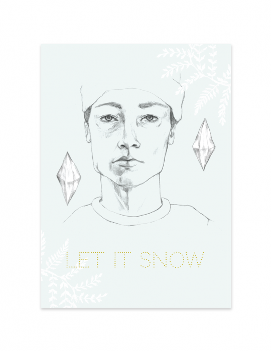 recto-carte-let-it-snow