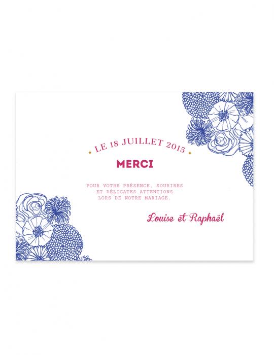 carte-merci-boheme-bleu-verso