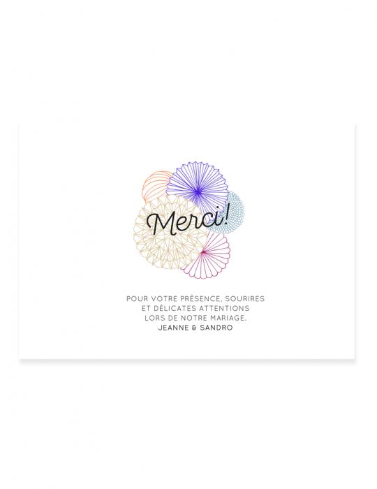 carte-remerciement-mariage-mushaboom-bleu-verso