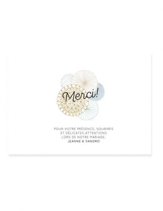 carte-remerciement-mariage-mushaboom-ocre-verso