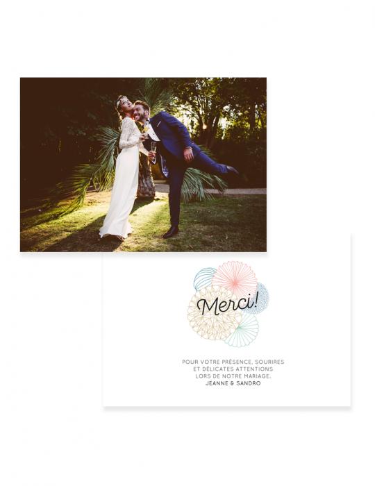 carte-remerciement-mariage-mushaboom-pastel