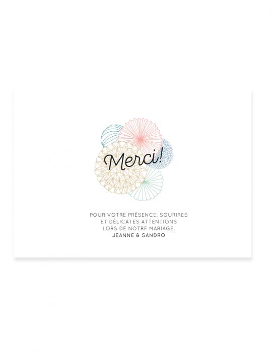 carte-remerciement-mariage-mushaboom-pastel-verso
