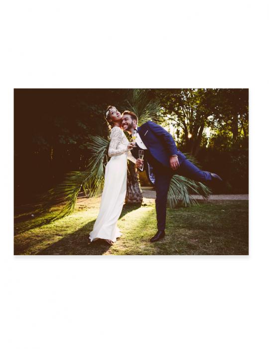 carte-remerciement-mariage-mushaboom-recto