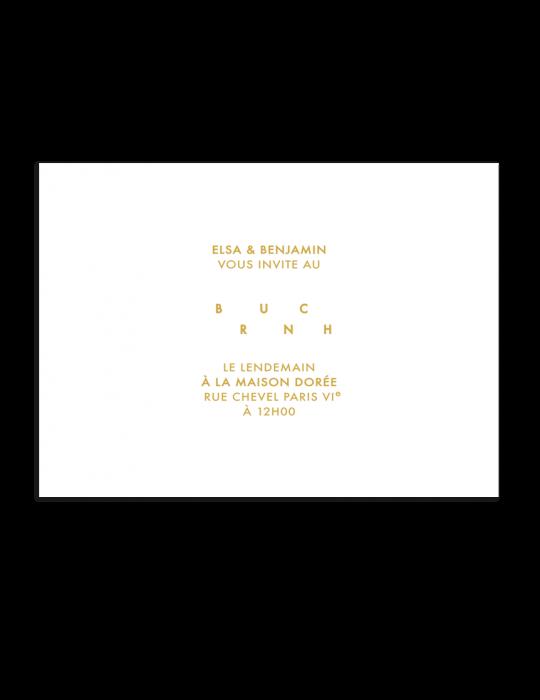 invitation-verso-g-b