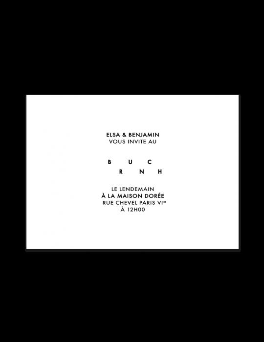 invitation-verso-g-n
