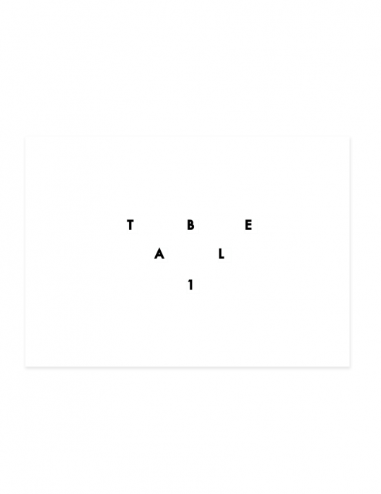 nom-de-table-g-n