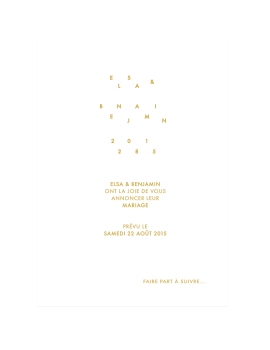 save-the-date-verso-g-p