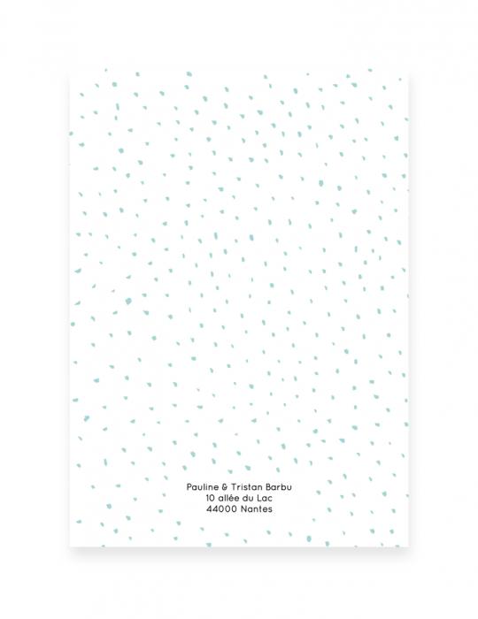 Verso-faire-Part-Naissance-Collection-Confettis-bleu-Septembre-Papeterie