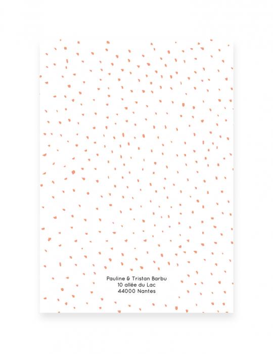 Verso-faire-Part-Naissance-Collection-Confettis-corail-Septembre-Papeterie