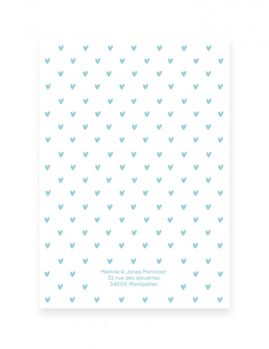 Verso-faire-Part-Naissance-Collection-Heart-bleu-Septembre-Papeterie